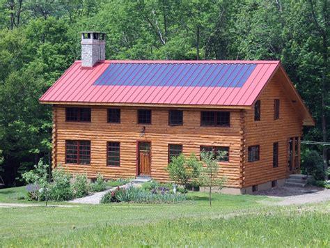 chester massachusetts  listing  green homes  sale