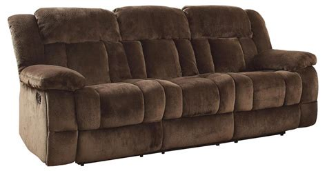 Best Reclining Loveseat by The Best Reclining Sofas Ratings Reviews Eric