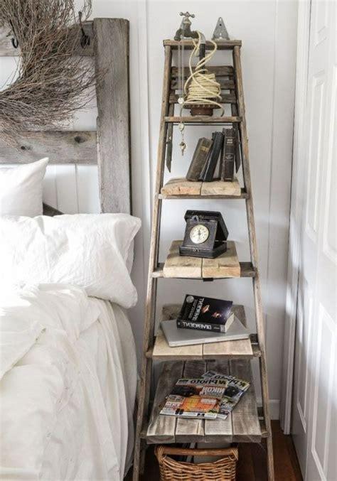 201 tag 232 re 233 chelle plus de 65 id 233 es en images archzine fr interior design ideas etagere
