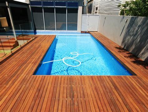 pool decking pool decking timber composite decking perth wa