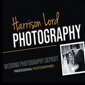 Wedding photography deposit gbp150 harrison lord photography for Wedding photography deposit