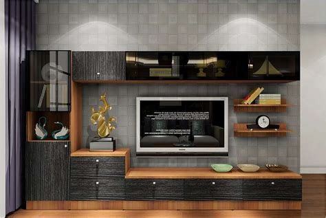 home interior tv cabinet 2018 wall tv cabinets