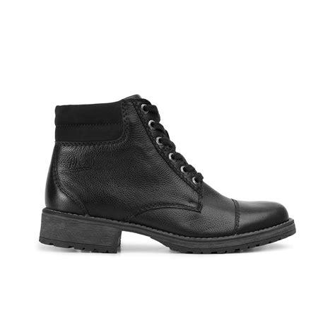 tiflis 007398 metales zapatos con estilo de alta calidad weffihg bot 237 n estilo outdoor botas botas estilo y zapatos