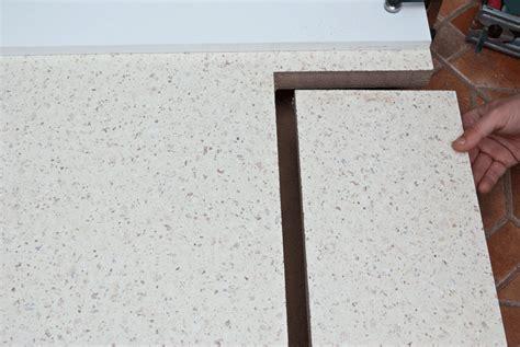 cut laminate flooring how to cut laminate wood flooring wood floors