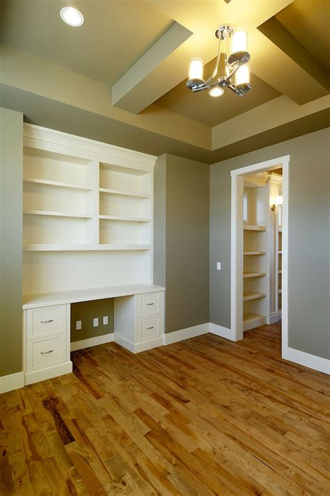 built in cabinets 48603 estate 154 best office built ins images on offices