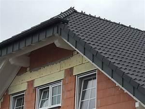 Dämmung Mit Holzfaserplatten : dachdeckerei keller gmbh ~ Lizthompson.info Haus und Dekorationen