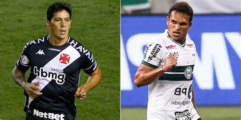 Our site is not limited to only as this. Vasco x Coritiba: como, quando e onde assistir esse jogo ...