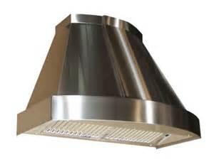 Ceiling Extractor Hood by Range Hoods Vent A Hood Kitchen Stove Hoods