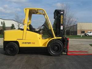 Sold Lift - Used Forklifts Houston