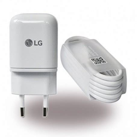 lg mcs h05 mcs h06 usb charger data cable usb type c