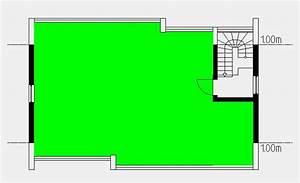 Altbausanierung Kosten Tabelle : dachboden selber selbst d mmen mit anleitung ~ Michelbontemps.com Haus und Dekorationen
