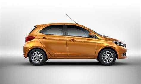 India's Tata Motors Aims To Turn Around Domestic Business