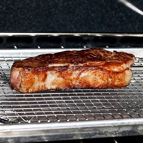 steak in the oven how to cook ribeye steak in oven