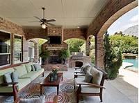 good looking luxury patio design ideas 16 Inspiring Luxury Patio Ideas - Lifetime Luxury