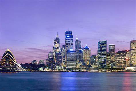 Things to do in Central Business District: Sydney Travel ...