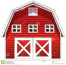 home building plans and prices a barn house royalty free stock photo image 33314745