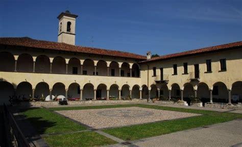 Monastero Lavello Calolziocorte by Resegone Notizie Da Lecco E Provincia 187 Dal 9