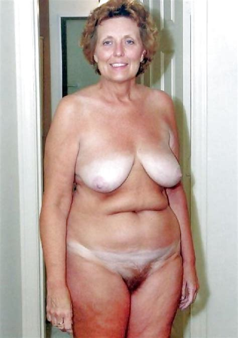 Pictures Of Spicy Mature Pussies Very Big Breasts Sexy