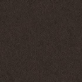 Texture seamless | Brushed dark bronze metal surface ...