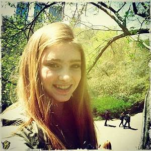 80 best Willow shields images on Pinterest | Willow ...