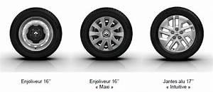 Jantes Alu Renault Trafic : renault trafic renault maintenon ~ Louise-bijoux.com Idées de Décoration