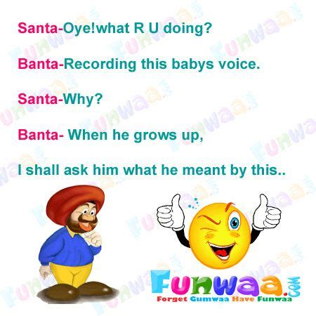 funny sardar joke  englishimage  funny jokes