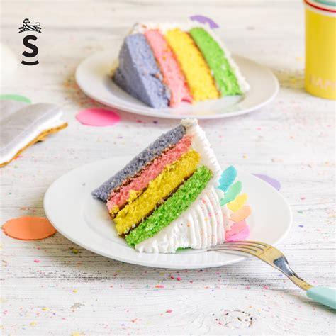 Was Sind Pastellfarben by Pastel Arco 237 Ris Pasteles Cakes Suqi 233 E Reposter 237 A