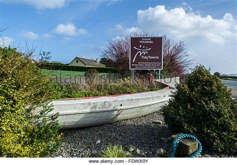 Boat Trip Youghal by Youghal Cork Stock Photos Youghal Cork Stock Images Alamy