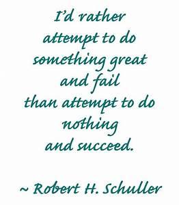 Robert H. Schuller Quotes. QuotesGram