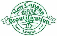 "New Canaan Beautification League TABLESCAPES 2015 ""TRES"