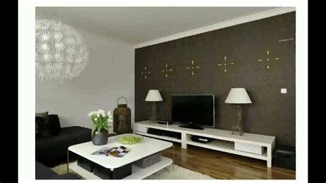 Ideen Für Wohnzimmergestaltung YouTube