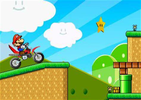 monster truck videos for kids online monster truck games for kids free gameonlineflash com