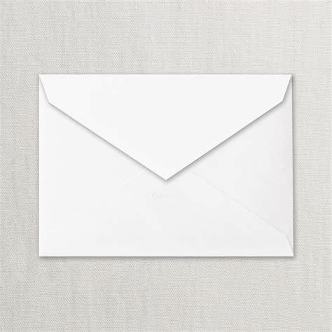 box wedding invitations pearl white 6 tiverton envelope envelopes crane