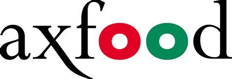 Axfood – Logos Download