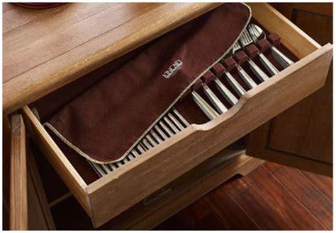 solid wood bedroom furniture carolina wooden