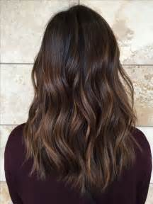 HD wallpapers easy haircuts for long wavy hair
