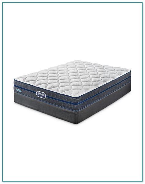 walmart size mattress size mattress at walmart