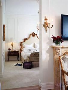 Top, 10, Most, Luxurious, Hotels, In, The, World