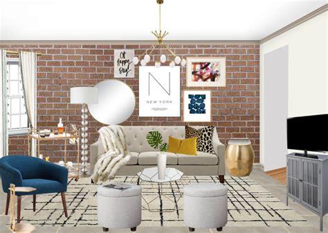 We Tried It Online Interior Decorators  Peoplecom