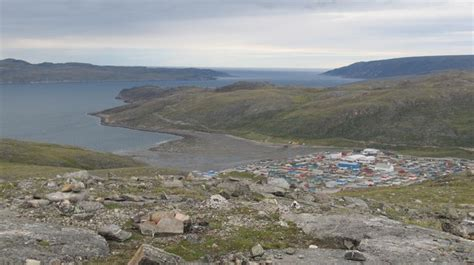Best Villages Nunavik Images Pinterest Canada