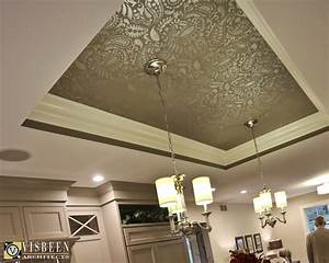 Interior Exciting Dining Room Decorating Design Ideas