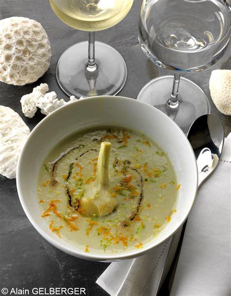 cuisine artichaut cuisson pureté de l artichaut pour 4 personnes recettes à table