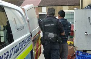 Employers exploiting illegal immigrants face tougher ...