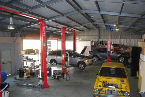 Aus & Euro Mobile Mechanics  Mechanics & Motor Engineers