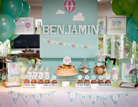 baby shower themes baby shower party ideas best baby decoration