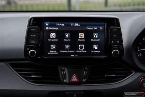 2018 Hyundai I30 Sr Manual Review  Video