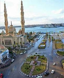 17 Best ideas about Port Said on Pinterest | Port of ...