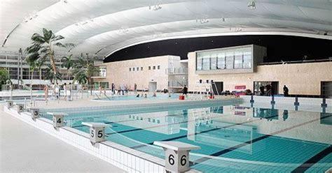 piscine plaine oxyg 232 ne 224 le mesnil amelot horaires tarifs et t 233 l 233 phone