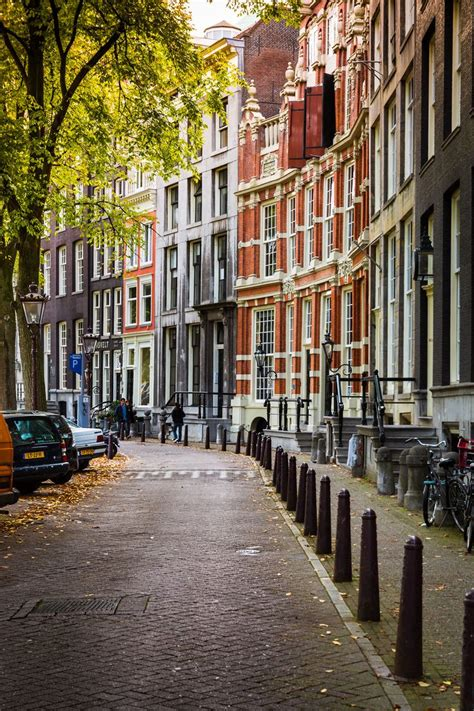 best ideas about amsterdam netherlands amsterdam travel amsterdam and