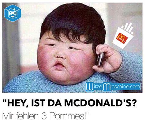 witzige bilder zum totlachen top 100 essen lustig